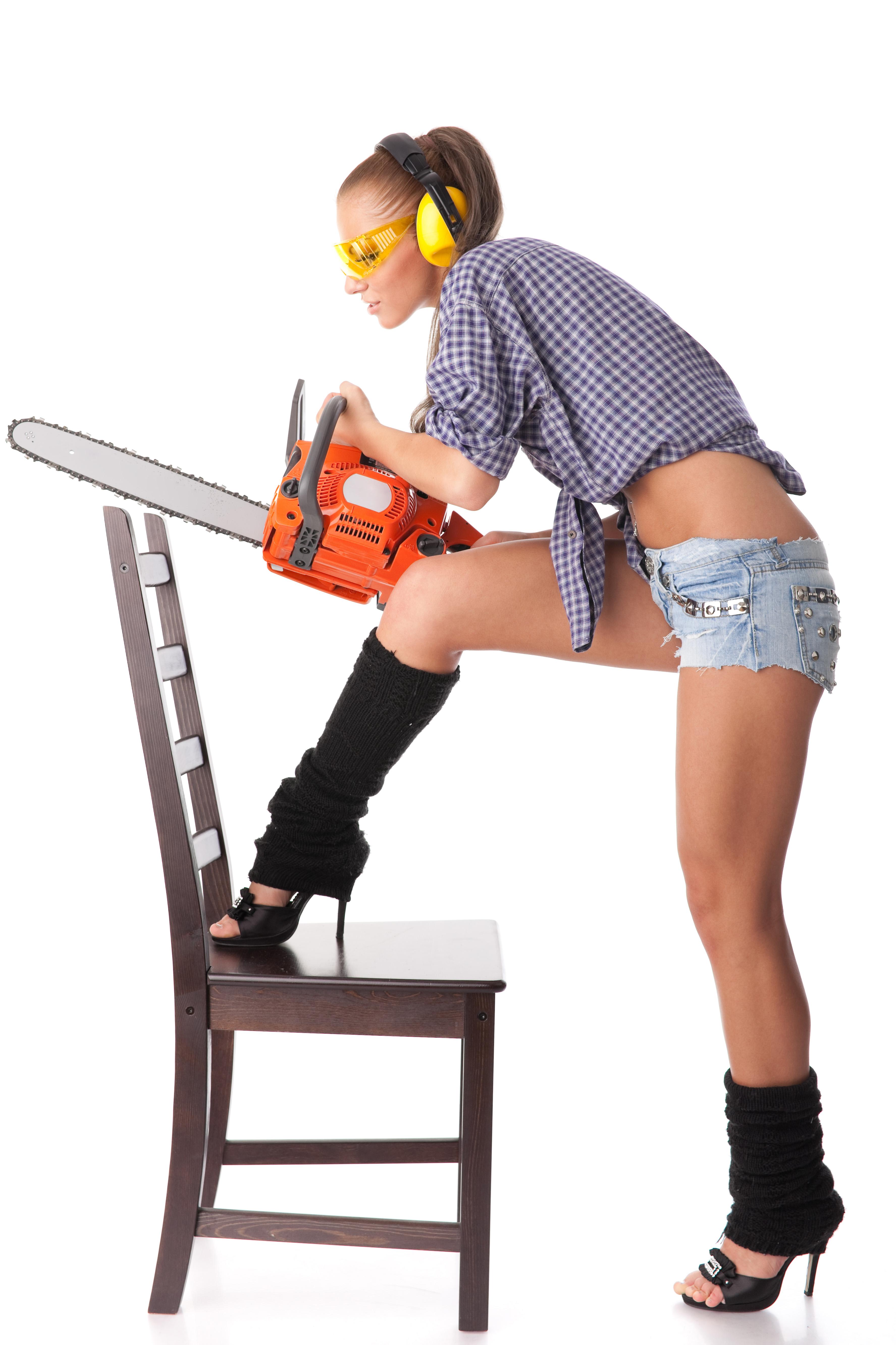 журнал строительство , ремонт